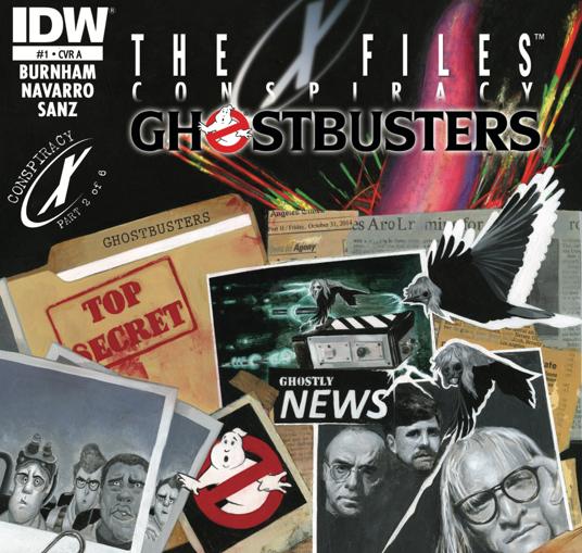 ghostbusterscomics_bookbundle_newsletter