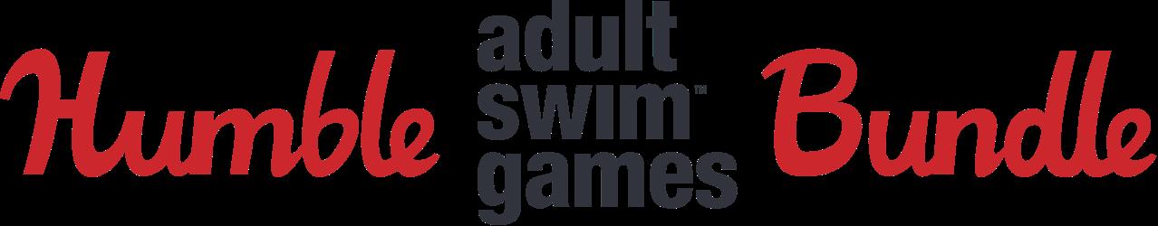 Humble Adult Swim Games Bundle
