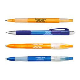Pens under 99 cents