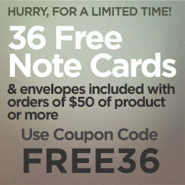 Free 36-card sets