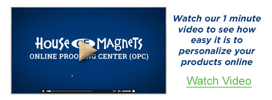 Online Proofing Center Video