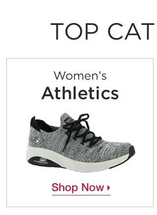 Women's Athletics