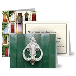Real Estate Card Sets