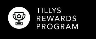 Join Tillys Rewards
