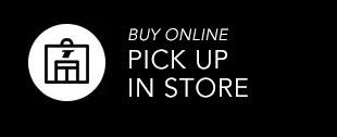 Buy Online Pickup In-Store