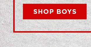 Shop Boys' Clearance