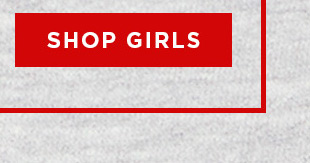 Shop Girls' Clearance