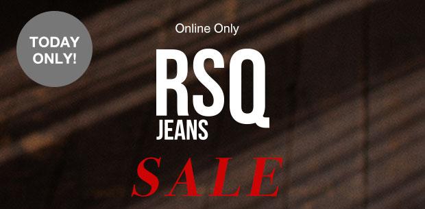 c281bd4d31a0 TILLYS.com - RSQ Sale -  15 Mens   Womens Jeans
