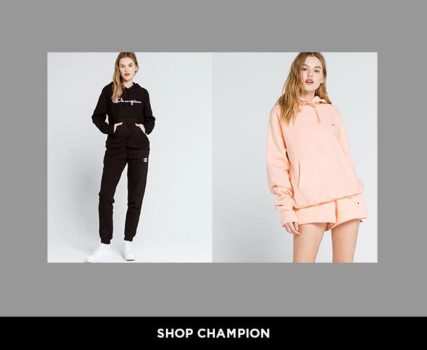 Shop Women's Sets