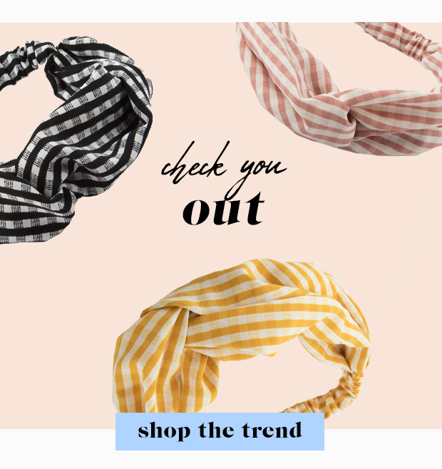 Shop Women's Scarves