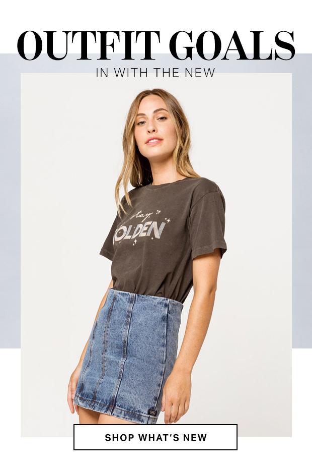 stores \u0026 deals