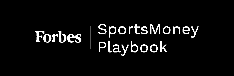 Forbes | SportsMoney Playbook