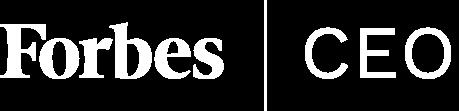Forbes   CIO